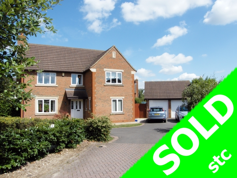 crowhill-godmanchester-sold