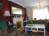 Four Bedroom house Godmanchester lounge
