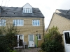 Four Bedroom house Godmanchester rear