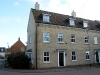 Godmanchester House for sale