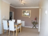 Godmanchester Flat with two double bedrooms sitting room