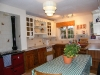 house-for-sale-on-the-green-brampton-kitchen