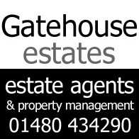 Gatehouse Estates