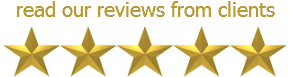 Genuine reviews of Gatehouse Estates from buyers and sellers