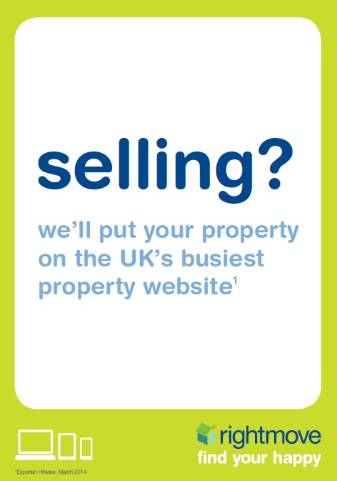 we-advertise-all-properties-on-rightmove-as-premium-listings