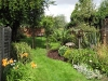 house-for-sale-on-the-green-brampton-gardens