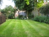 house-for-sale-on-the-green-brampton-rear