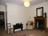 house-for-sale-on-the-green-brampton-sitting-rooms